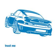 turbo 2.jpg