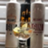 Nelsons Gin.jpg