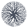 greenman-icon-2-DARK.png