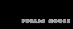 greenman-logo-1.png
