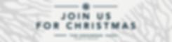 FESTIVE-WEB-banner.png