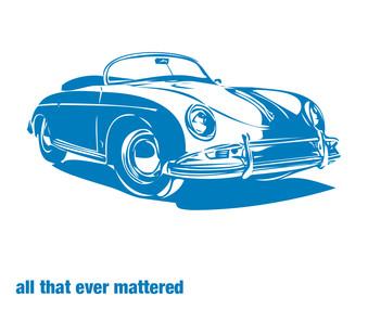 356 speedster 2.jpg