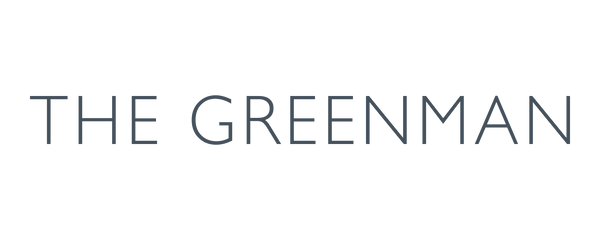 greenman-title-2.png