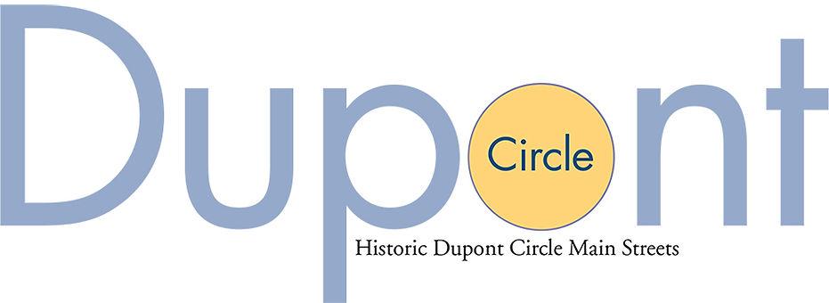 Historic Dupont Circle Main Streets
