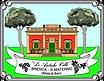 Logo Associazione Antiche Ville