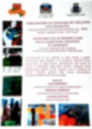 Pagina per scrittura creativa.jpg