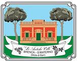 Logo dell Antiche Ville