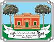 Logo Associazione Antiche Ville, Mola di Bari, Puglia