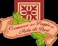 Logo Ecomuseo del Poggio delle Antiche Ville