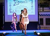 Premiazione Giovani Stilisti presso il Circolo Barion