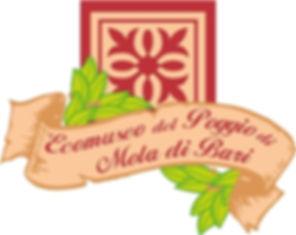 Ecomuseo del Poggi di Mola di Bari