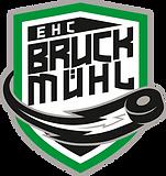 Logo_EHC_Bruckmuehl_final.png