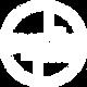 Logo Nero Grande.png