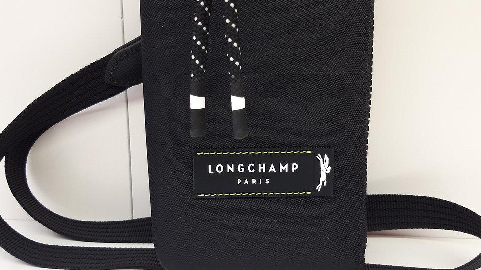 Longchamp 34131HSR
