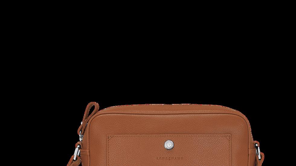 Longchamp 10091021