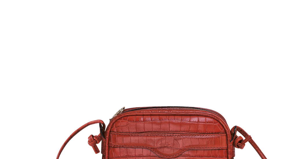 Longchamp 10106HUJ