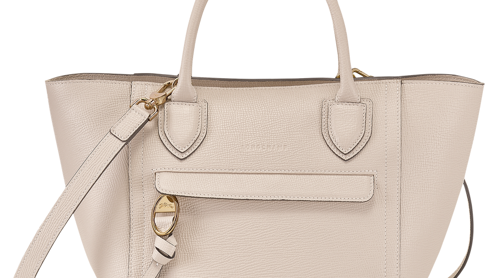 Longchamp 10103HTA
