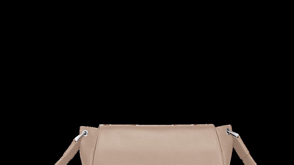 Longchamp L1334021