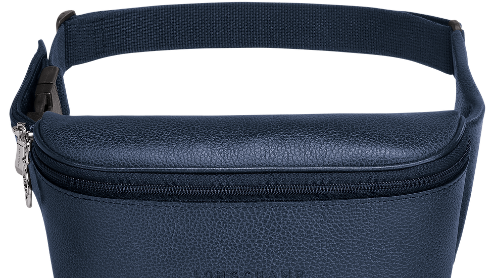 Longchamp L8080021