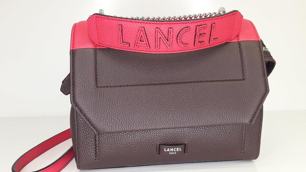 Lancel A09234