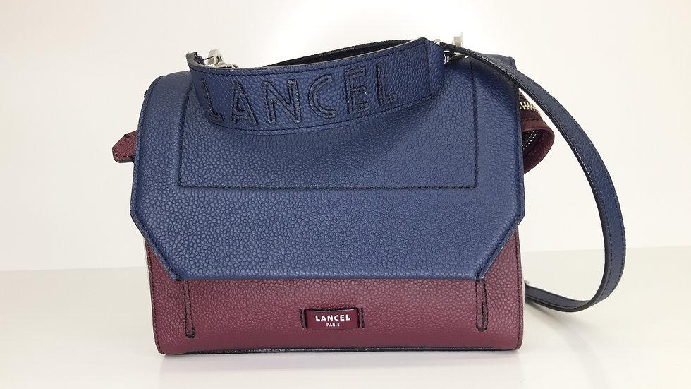 Lancel A09222