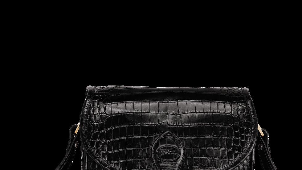 Longchamp 10109HUJ