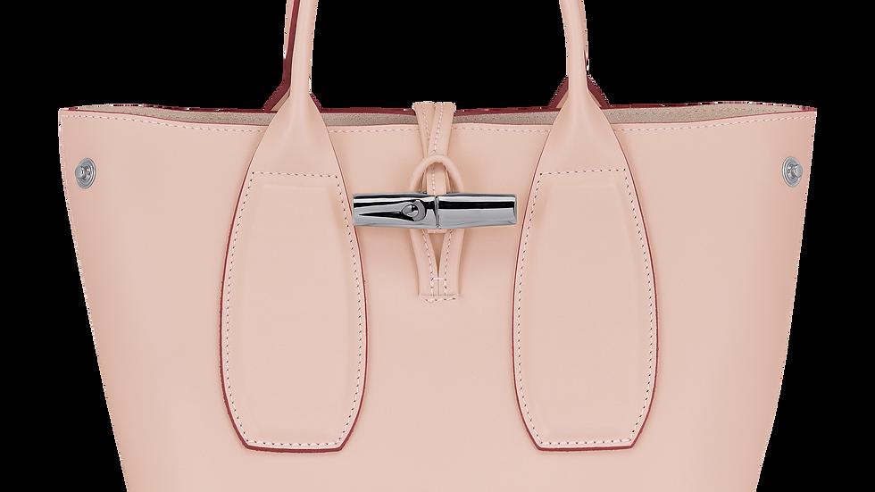 Longchamp 10082HSC