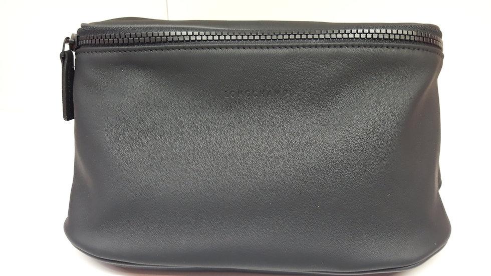 Longchamp 2002969