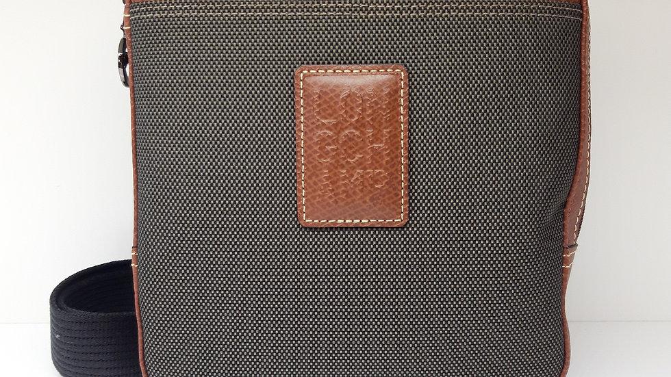 Longchamp L1712080