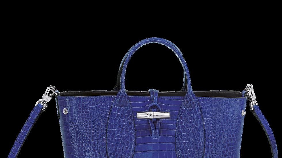 Longchamp 10058HTS