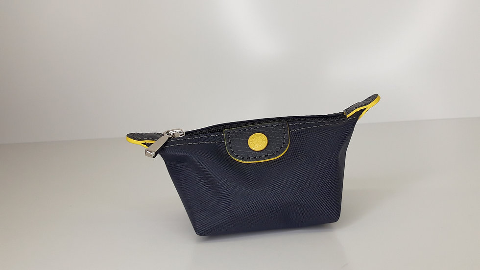 Longchamp L3693619
