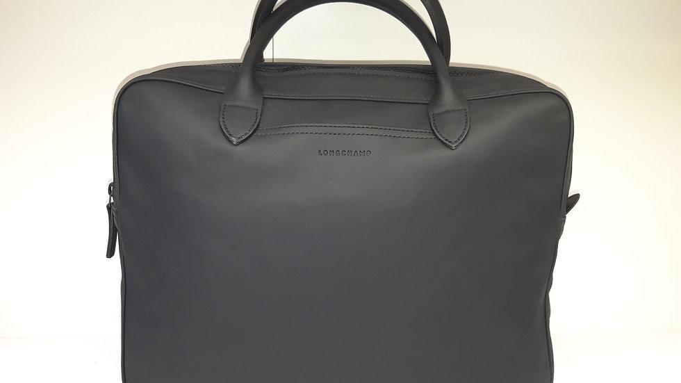 Longchamp L2168 969