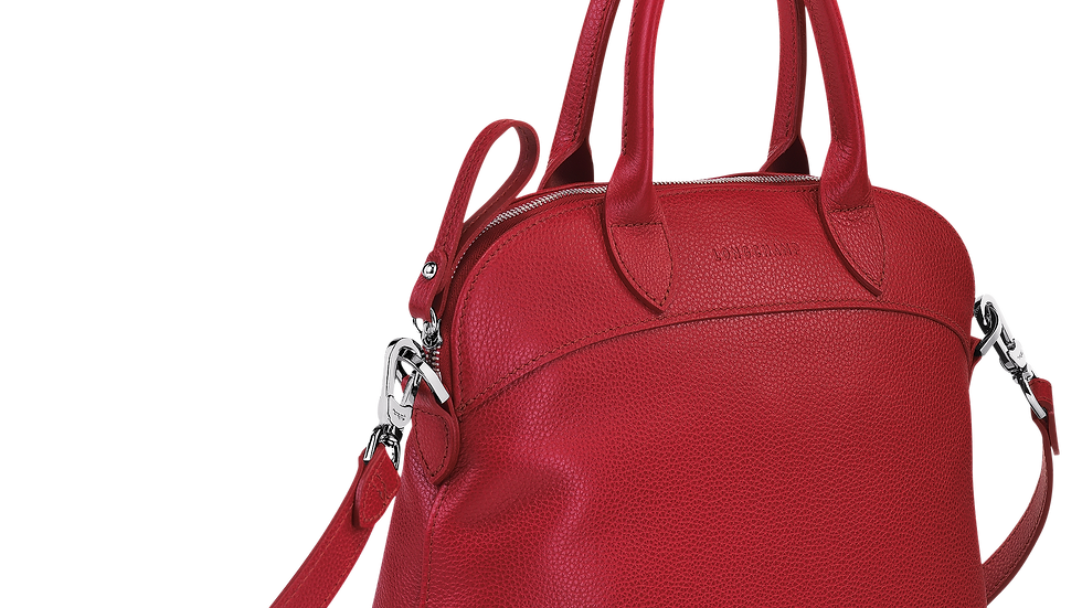 Longchamp 10092021