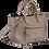 Thumbnail: Longchamp 10103HTA