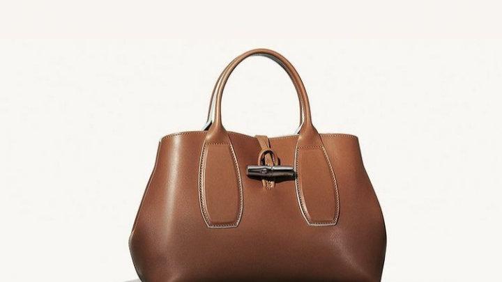 Longchamp 10058HQS