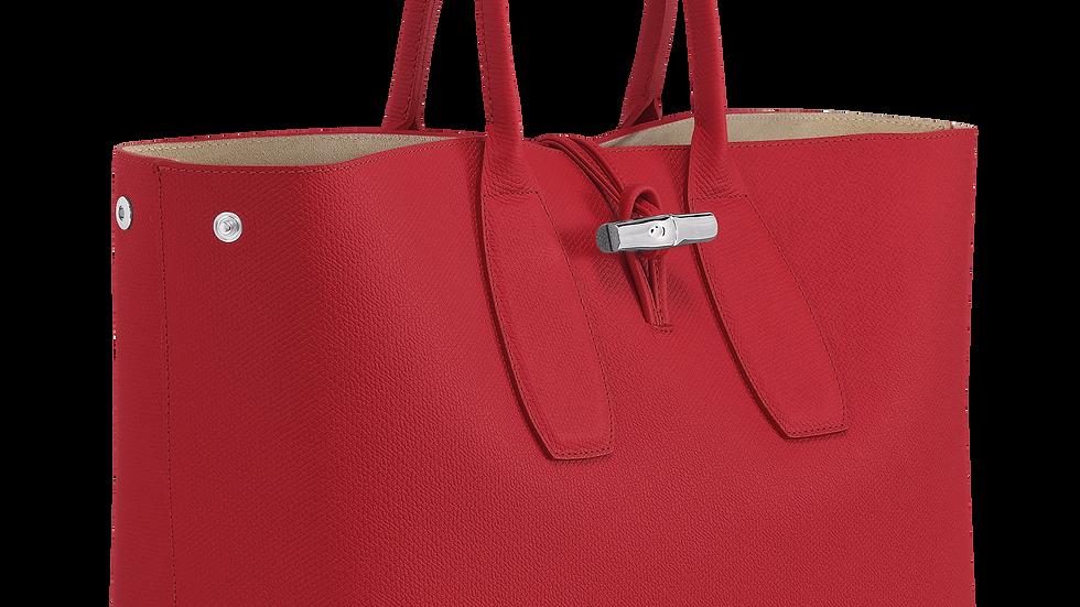 Longchamp 10059HPN