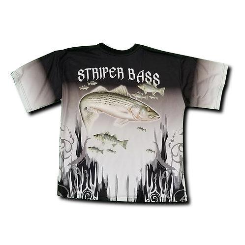 Striper Bass