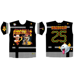 front back jersey 2