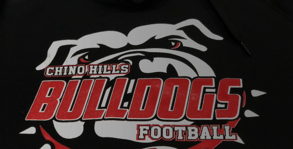 bulldog hoodie.png