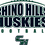 Thumbnail: HUSKIES PULLOVER SWEATSHIRT