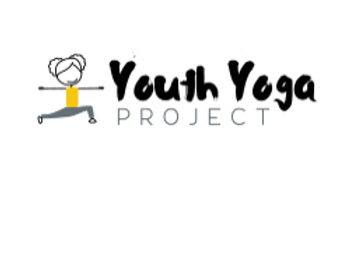 Youth Yoga Project Connection