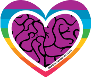 Brainbow-Stickers.png