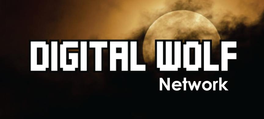 Digital Wolf Network