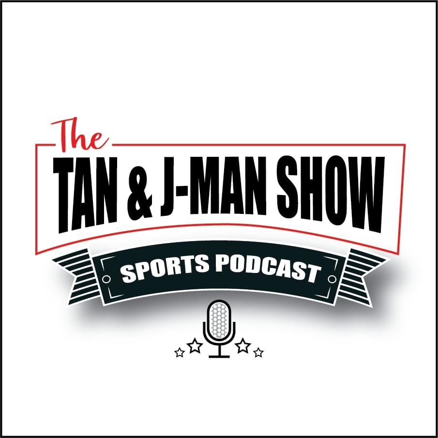Tan & J-Man Show
