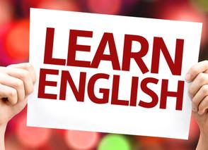 Английский язык  Изучение английского… Почему это так важно?