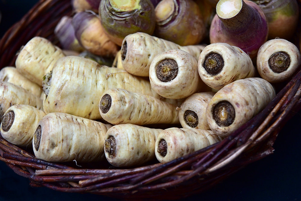Panais_Foodologic.jpg
