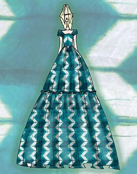 tmp fashion sketch.jpeg