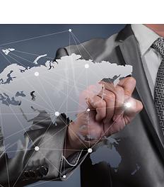 mundo-executivo-conectado.png