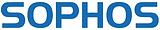 sophos-10-500x333.png