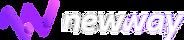 logotipo-newway-branco.png